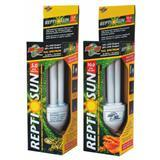 Zoo-Med™ Compact Fluorescent ReptiSun UVB Bulb 9419B