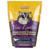 Sunseed™ Sunscription™ Vita Exotics™ Sugar Glider Formula 28 oz. 9445