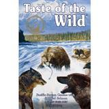 Taste of the Wild® Pacific Stream Canine™ Dog Food 96862b