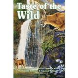 Taste of the Wild® Rocky Mountain Feline™ Formula  Cat Food 9689b