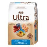 Nutro® Ultra™ Weight Management Dog Food 96914b