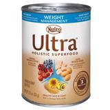 Nutro ® Ultra ™ Weight Management Dog Food 12.5 oz. 969440