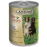 CANIDAE® All Stage Dog Food 999021B