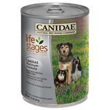 Canidae® Platinum Senior/Overweight Dog Food Case of 13.2 oz 99034