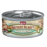 Merrick® Southern Delight™ Cat Food 5.5 oz. 99310