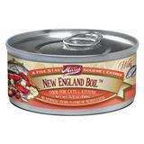 Merrick®  New England Boil™ Cat Food 5.5 oz. 99312