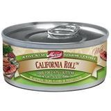 Merrick® California Roll™ Cat Food 5.5 oz. 99317