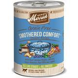 Merrick® Grain Free Smothered Comfort™ Classic Recipe Dog Food 13.2 oz. 99328