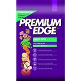 Premium Edge® Lamb and Rice Adult Dog Food 99953B