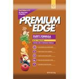 Premium Edge® Chicken & Rice Puppy Food 6 lbs. 99959
