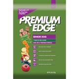 Premium Edge® Senior Dog 99988B