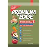 Premium Edge® Dog Healthy Weight I Adult Dog Weight Reduction Formula 99989B