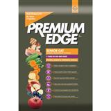 Premium Edge® Senior Cat Hairball Management Formula 99995B