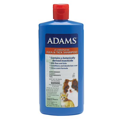 Dog Supplies Care A Lot Pet Supply