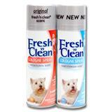Fresh n Clean Cologne  Spray a1205e