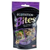 eCotrition™ Small Animal Bites 2.5 oz. Z02685102214