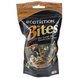 eCotrition™ Small Animal Bites 2.5 oz. Z02685102215