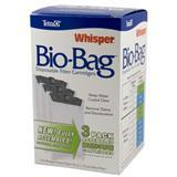 Tetra® Whisper® Bio-Bag® Disposable Filter Cartridges Z04679826169