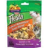 Kaytee® Fiesta® Tropical Adventure Treat Blend 8 oz. Z07185994226
