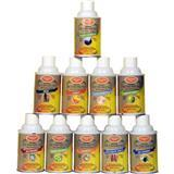 Refill for Home Air Freshening Kit 5.3 oz. A1465e