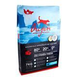 Orijen® Adult Dog Food 111901b