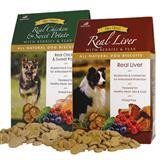 Pro-Treat® All Natural Dog Biscuits 12192e