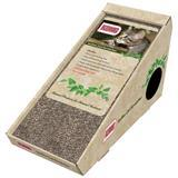 Kong® Naturals Incline Cat Scratcher 15700