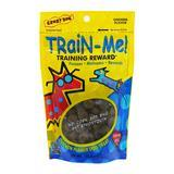 Crazy Pet® TRaiN-Me! Training Dog Treats Chicken 181212b