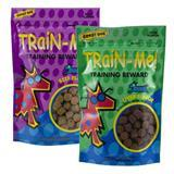 Crazy Pet® TRaiN-Me! Training Dog Treats 18121b