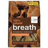 Everyday Isle of Dogs™ 100% Natural Treats Breath 12 oz.  212013