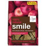 Everyday Isle of Dogs™ 100% Natural Treats Smile 12 oz. 212014