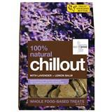 Everyday Isle of Dogs™ 100% Natural Treats Chillout 12 oz. 212016