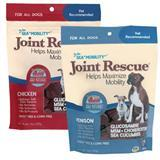 "Ark Naturals® Sea ""Mobility""® Joint Rescue® 9 oz. 24371b"