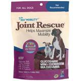 "Ark Naturals® Sea ""Mobility""® Joint Rescue® Regular Beef 9 oz.  243721"
