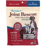 "Ark Naturals® Sea ""Mobility""® Joint Rescue® Regular Chicken 9 oz. 243722"