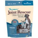 "Ark Naturals® Sea ""Mobility""® Joint Rescue® 9 oz. Regular Venison 243723"