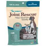 "Ark Naturals® Sea ""Mobility""® Joint Rescue® Lamb 9 oz. 243724"