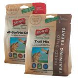 Bravo®! Bonus Bites All Natural Training Treats 25169b