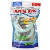 "Omega Paw Dental Ring™ 4"" x 7/8"" 25981"