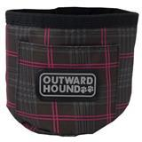Outward Hound™ Treat 'N Ball Bag™ 33438e