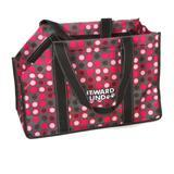 Outward Hound™ Eco Carriers Spotty Dots 34915