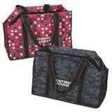 Outward Hound™ Eco Carriers 3491e