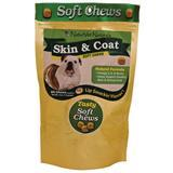 NaturVet® Skin & Coat Soft Chews 65 ct. 40601