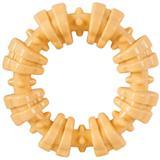 Nylabone® Dura Chew® Plus Ring Souper 412103