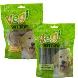 Pet Factory Vegi Soft Chews 47128b
