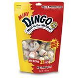 Dingo® Value Pack, 21 count 6292