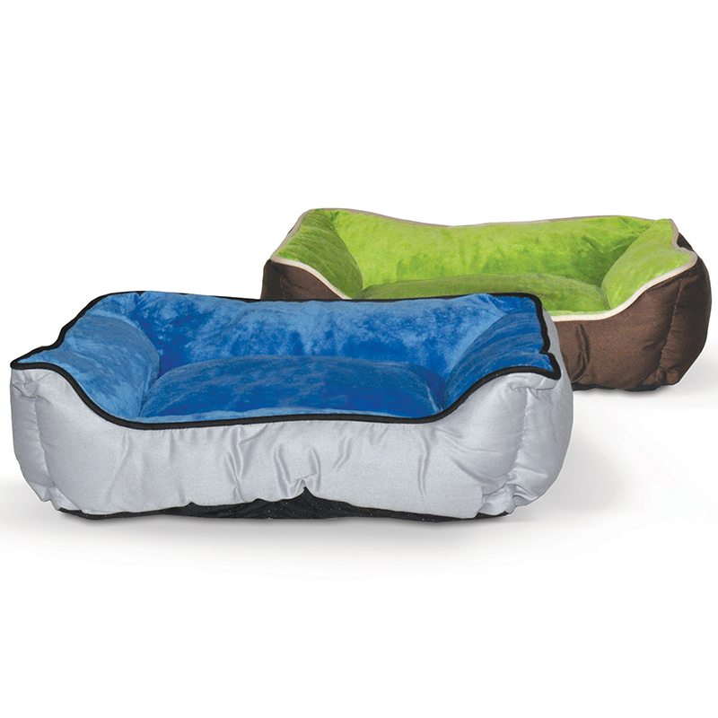 K&H™ Self-Warming Lounge Sleeper 7546b