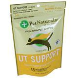 Pet Naturals® of Vermont UT Support Soft Chews for Cats 77686