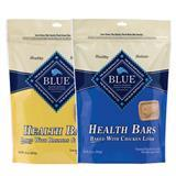Blue Buffalo BLUE™ Health Bars Dog Treats 7820660b