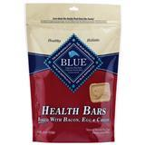 Blue Buffalo BLUE™ Health Bars Bacon, Egg & Cheese 16 oz.  7820663